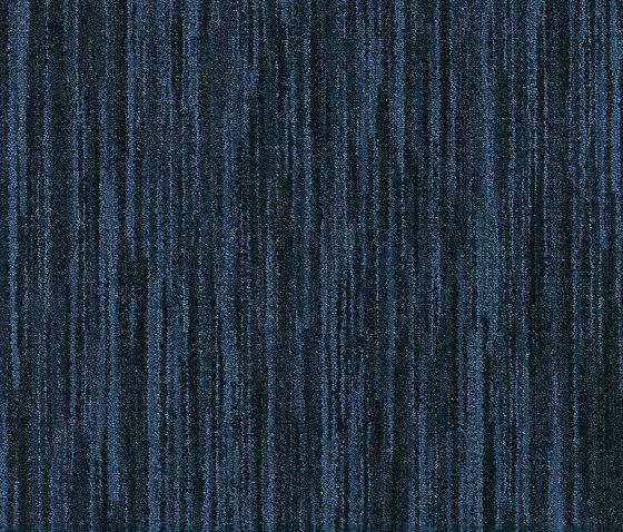 Alternative100 592 by modulyss | Carpet tiles