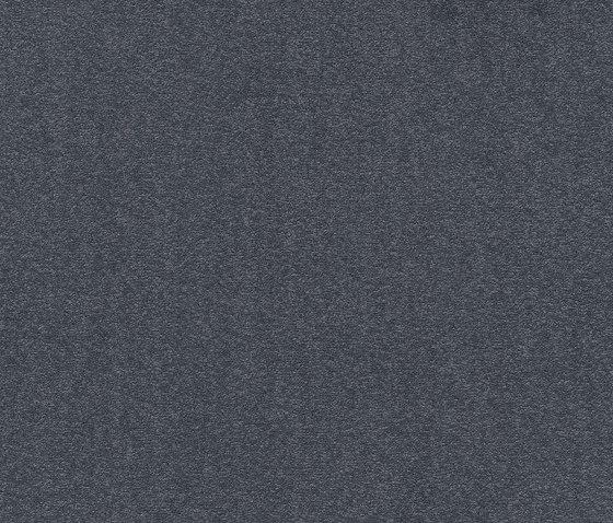 Cambridge 506 by modulyss | Carpet tiles