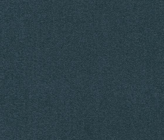 Cambridge 511 by modulyss | Carpet tiles