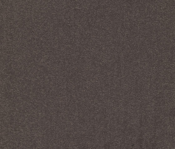 Cambridge 823 by modulyss | Carpet tiles