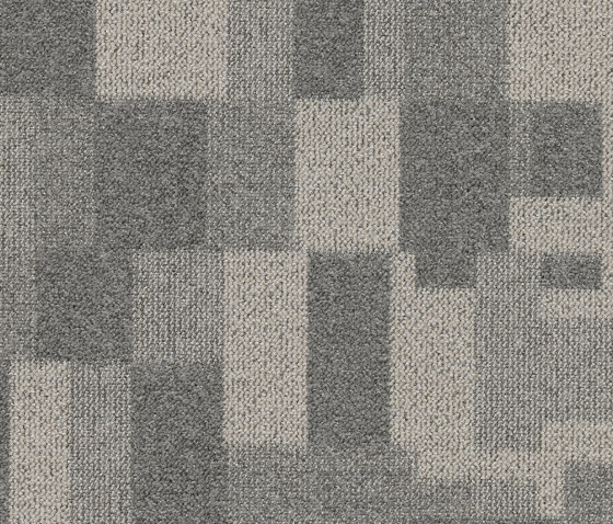 First Blocks 912 by modulyss   Carpet tiles