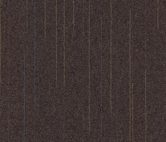 First Lines 811 by modulyss | Carpet tiles