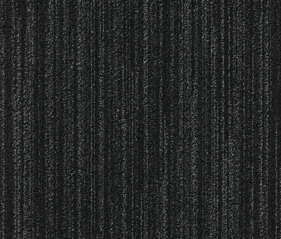 In-groove 966 by modulyss | Carpet tiles