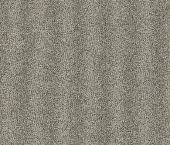 Millennium Nxtgen 102 by modulyss | Carpet tiles