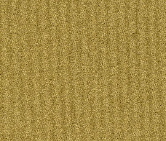 Millennium Nxtgen 200 by modulyss | Carpet tiles