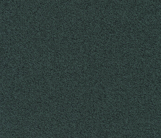 Millennium Nxtgen 511 by modulyss | Carpet tiles