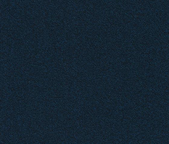 Millennium Nxtgen 550 by modulyss | Carpet tiles