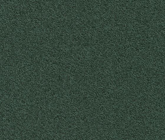 Millennium Nxtgen 695 by modulyss   Carpet tiles