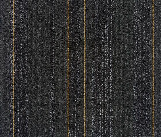 Pure Air100 224 by modulyss | Carpet tiles