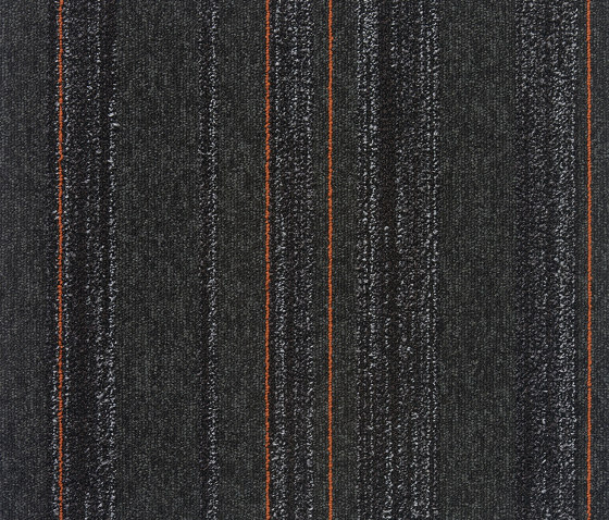 Pure Air100 322 by modulyss | Carpet tiles