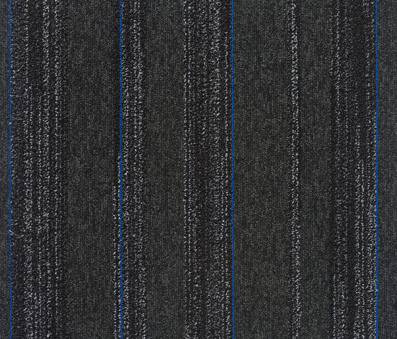 Pure Air100 504 by modulyss | Carpet tiles