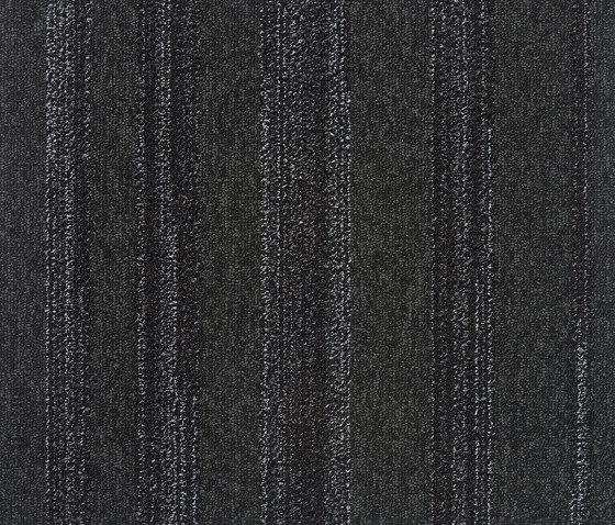 Pure Air 900 by modulyss   Carpet tiles