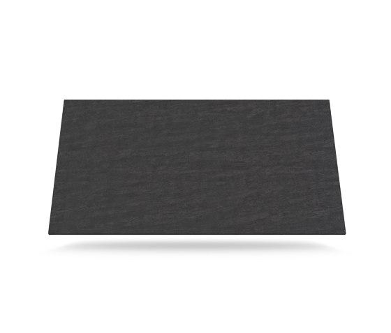 Dekton Bromo by Cosentino | Mineral composite panels