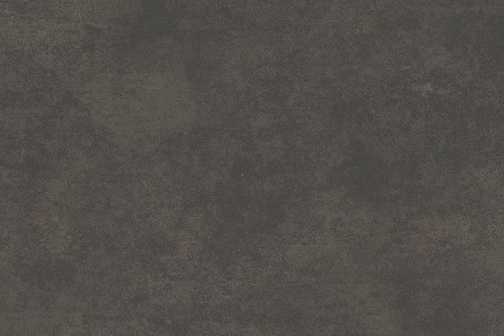Dekton Milar by Cosentino | Facade systems