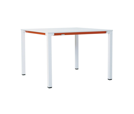 Kalidro Conferencing Table by Steelcase | Contract tables