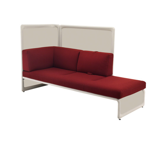 Lagunitas Lounge by Steelcase | Sofas