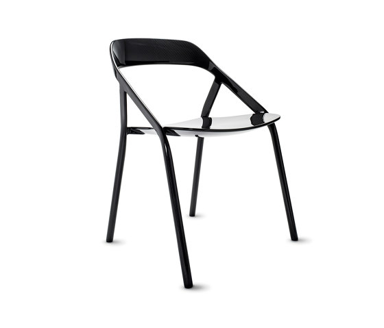 LessThanFive Chair by Steelcase   Chairs