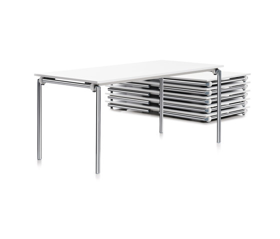 TalkTime Table by Steelcase | Contract tables