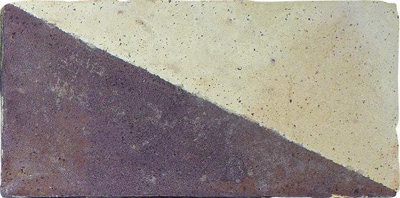 Estro Lab by Cotto Etrusco | Ceramic tiles