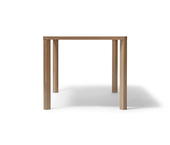 Santiago Dining Table by TON | Dining tables