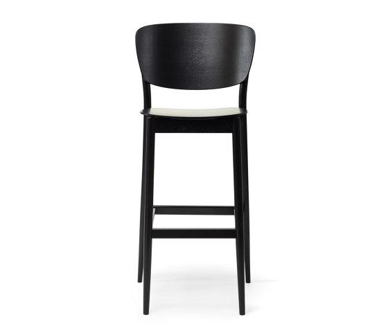Valencia Barstool by TON | Bar stools