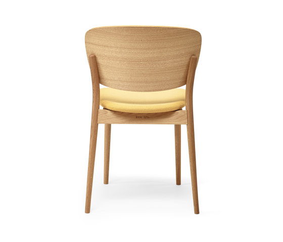 Valencia Chair by TON | Chairs