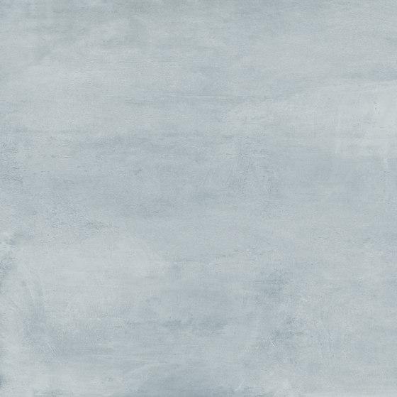 Industrial Color Chic Sage di Rondine | Pavimenti ceramica