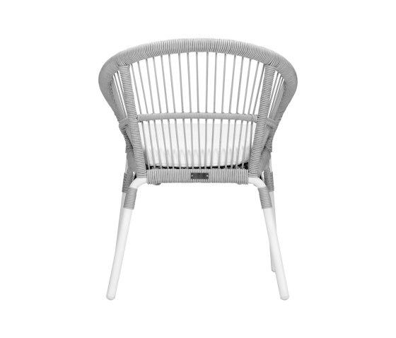 NEXUS ARMCHAIR by JANUS et Cie   Chairs