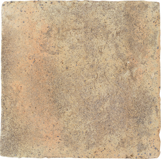 Natural Terracotta | Natural Sanded by Cotto Etrusco | Ceramic tiles