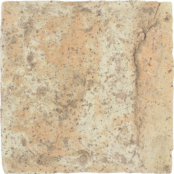 Natural Terracotta | Natural Semi-Smoothed by Cotto Etrusco | Ceramic tiles
