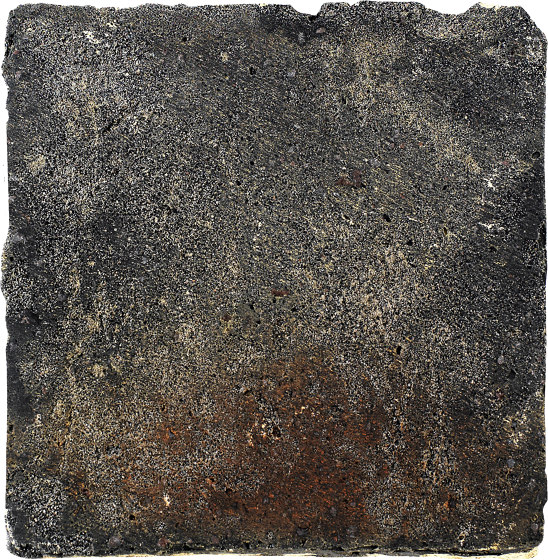 Terre Ossidate   Nero 200 by Cotto Etrusco   Ceramic tiles