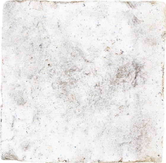 Terre Ossidate | Ossido di Calcio Intenso by Cotto Etrusco | Ceramic tiles