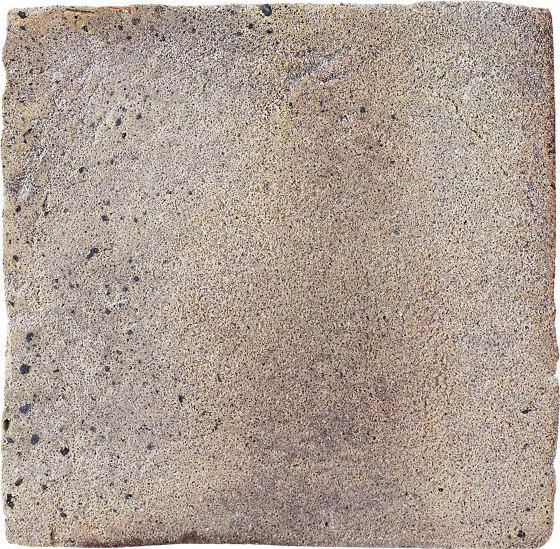 Terre Ossidate | Ruggine Chiaro by Cotto Etrusco | Ceramic tiles