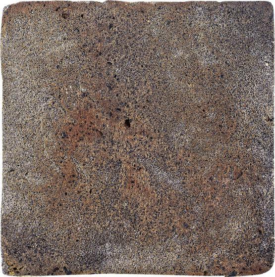 Terre Ossidate | Ruggine by Cotto Etrusco | Ceramic tiles