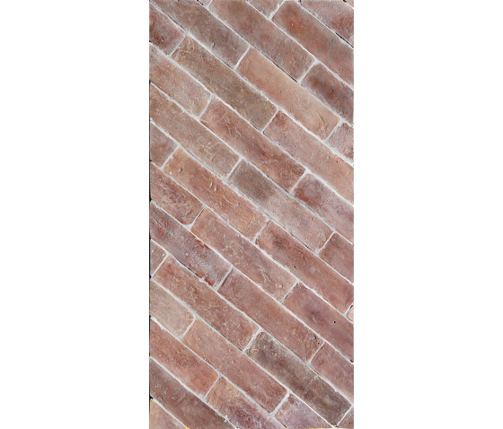 Terre Ossidate | Bronzo by Cotto Etrusco | Ceramic tiles