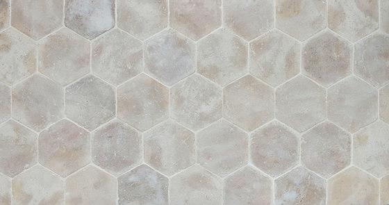 Terre Ossidate   Ossido di Calcio by Cotto Etrusco   Ceramic tiles