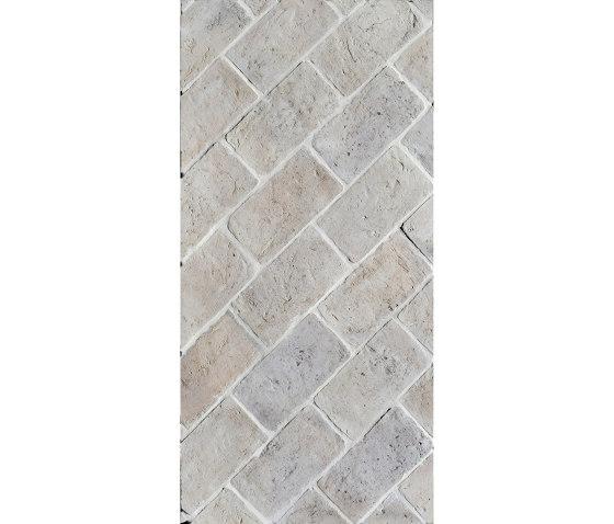 Terre Ossidate | Ossido di Calcio by Cotto Etrusco | Ceramic tiles