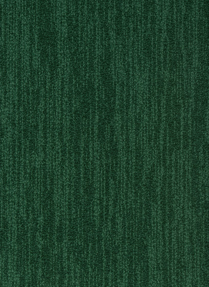 Superior 1052 SL Sonic - 4G49 by Vorwerk | Wall-to-wall carpets