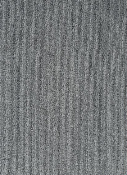 Superior 1052 SL Sonic - 5X11 by Vorwerk | Carpet tiles