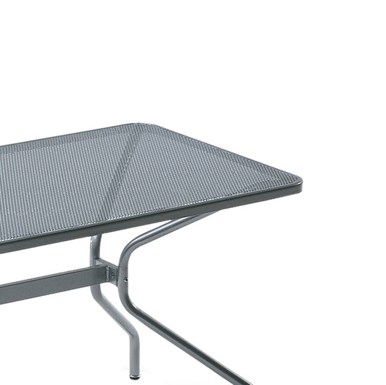 Drink Table by emuamericas | Dining tables