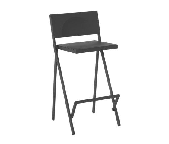 Mia Barstool by emuamericas   Bar stools