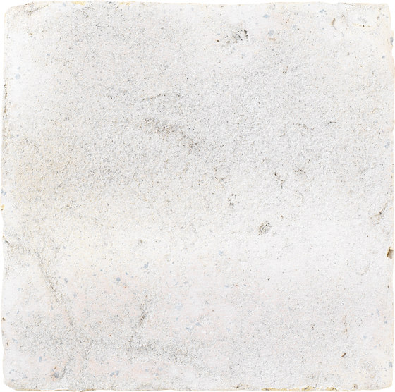 Glazes | Make Your Mix 001 by Cotto Etrusco | Ceramic tiles