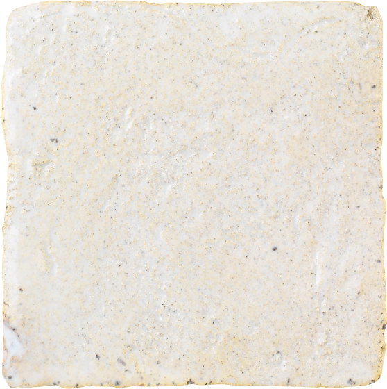Glazes | Make Your Mix 002 by Cotto Etrusco | Ceramic tiles