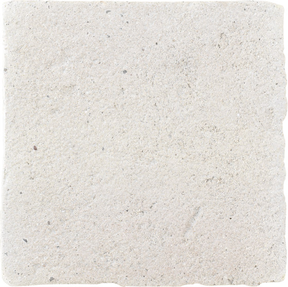 Glazes | Make Your Mix 003 by Cotto Etrusco | Ceramic tiles