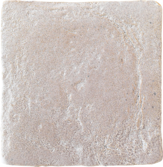 Glazes | Make Your Mix 004 by Cotto Etrusco | Ceramic tiles