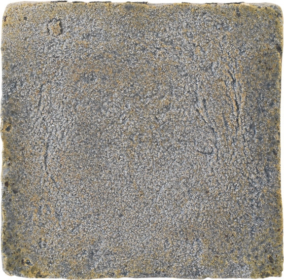 Glazes | Make Your Mix 006 by Cotto Etrusco | Ceramic tiles