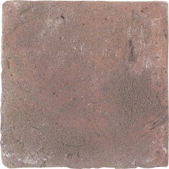 Glazes | Make Your Mix 008 by Cotto Etrusco | Ceramic tiles