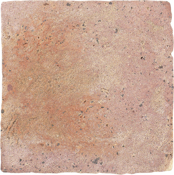 Glazes   Make Your Mix 010 by Cotto Etrusco   Ceramic tiles