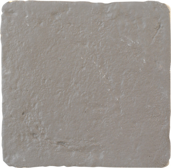 Glazes | Make Your Mix 012 by Cotto Etrusco | Ceramic tiles