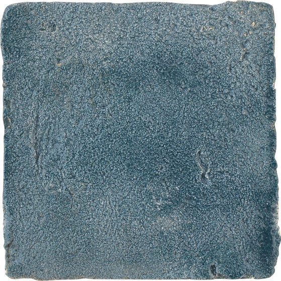 Glazes   Make Your Mix 014 by Cotto Etrusco   Ceramic tiles